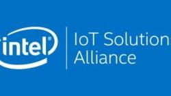 La stratégie d'Intel pour dominer l'électronique embarquée de l'Internet des