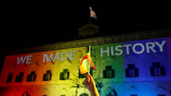 Η καθολική Μάλτα νομιμοποιεί το γάμο