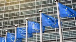 Κομισιόν: Ζητά από την Ελλάδα εφαρμογή οδηγίας σχετικά με παραβάσεις της αντιμονοπωλιακής