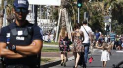 Des photos de l'attentat de Nice publiées dans Paris Match indignent les victimes, le magazine invoque le
