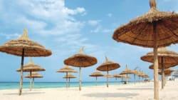 Pour les vacances d'été, les Marocains préfèrent un hébergement