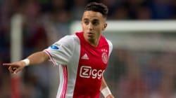 Abdelhak Nouri présente des lésions cérébrales