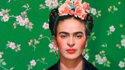 Il y a un peu de Frida en chacun de