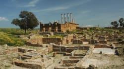 Connaissez-vous les anciens noms de ces villes tunisiennes?