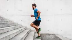 Les conseils d'une spécialiste de l'entraînement sportif pour concilier sport et