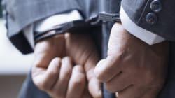 Σύλληψη και καταδίκη γιατρού του κάμπινγκ του ΑΠΘ που παρενόχλησε σεξουαλικά 19χρονη