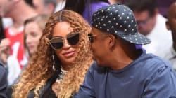 Beyoncé hat Zwillinge bekommen - Fans sehen in deren Namen den Beweis für eine