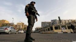 Six touristes blessés dans une attaque au couteau en