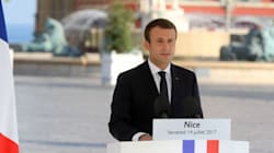 Ένας χρόνος από την επίθεση στην Νίκαια - «Θα τηρηθούν όλες οι δεσμεύσεις», λέει ο