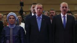 Η τουρκική κυβέρνηση απορρίπτει κατηγορηματικά τα περί «ελέγχου» της απόπειρας πραξικοπήματος το