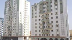 16.000 logements livrés à Sidi Abdellah d'ici à novembre