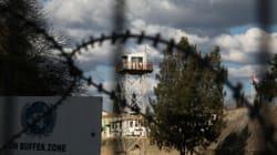43 χρόνια σαν σήμερα το πραξικόπημα της χούντας των Αθηνών στην Κύπρο που άνοιξε το δρόμο για την τουρκική