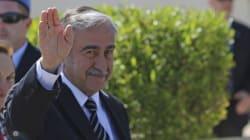 Η Τουρκία να συνεχίσει στον δρόμο του Ατατούρκ, εύχεται ο Ακιντζί ένα χρόνο μετά το