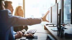 Warum wir Männer und Frauen in Führungspositionen