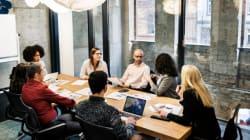 Führungsexpertin verrät, wie man Veränderungsprojekte erfolgreich