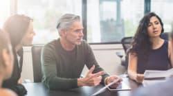 Führungsexpertin erklärt: So gehen Unternehmen am besten mit Veränderung