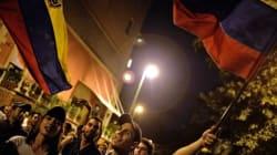 Venezuela: l'opposition aux urnes contre la Constituante de