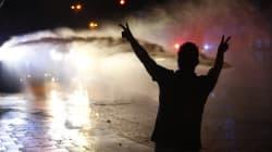 BfV: Αύξηση των αριστερών εξτρεμιστών στη Γερμανία- χιλιάδες έτοιμοι να ασκήσουν