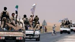 Les Forces démocratiques syriennes reprennent le contrôle de plusieurs territoires au nord du