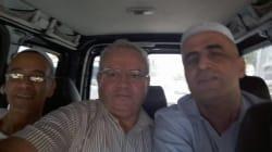 Kamel Eddine Fekhar a été