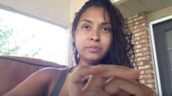 Η μητέρα που έγινε viral επειδή θηλάζει τα παιδιά της ενώ κάνει σεξ προκαλεί ξανά