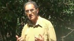 Le chanteur Mohand Azerzour tire sa