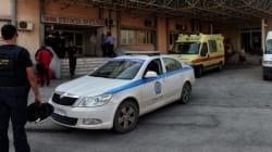 Έγκλημα στο Περιστέρι: 45χρονος δολοφονεί τη σύντροφό του με μαχαίρι. Με τον ίδιο τρόπο είχε σκοτώσει τη σύζυγό του 10 χρόνια