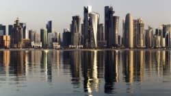 Washington Post: Τα ΗΑΕ κανόνισαν το «χακάρισμα» sites του Κατάρ για να προκαλέσουν διπλωματικό