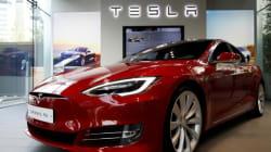 Πώς να αγοράσεις Tesla στην