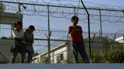 Προσεγγίζουν και πάλι τους 10.000 οι πρόσφυγες/μετανάστες που βρίσκονται εγκλωβισμένοι στα νησιά του Β.