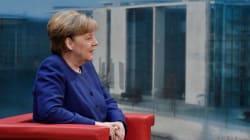 Γερμανία: Να μην ανακατεύεται ο Ερντογάν στην προεκλογική μας