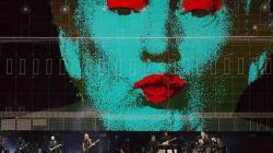 Vous n'aimez pas ses concerts anti-Trump? Roger Waters vous conseille d'