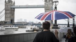 London bietet beides: Großstadtflair und