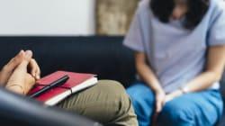 Δυσμενείς προβλέψεις της Κομισιόν για την απασχόληση των νέων στην
