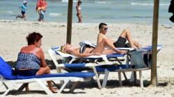 Selon un reportage du JT de 20 heures de TF1: Le tourisme tunisien reprend des couleurs