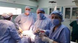 Avoir des enfants après des traitements lourds comme la chimiothérapie est désormais possible en