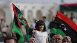 Une solution politique en Libye est la priorité absolue pour