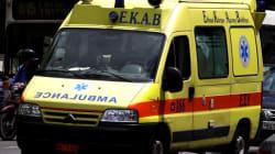 Σε μηνιγγιτιδοκοκκική σηψαιμία οφείλεται η σοβαρή εγκεφαλική βλάβη που υπέστη η 18χρονη Βρετανίδα που εισέπνευσε αέριο