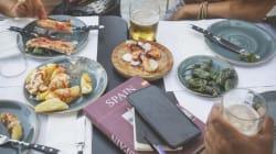 Η Καταλονία μειώνει τις εργάσιμες ώρες -Προτεραιότητα η οικογένεια και η υγεία των