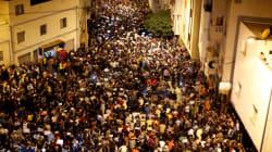 Al Hoceima: La marche du 20 juillet interdite par les autorités