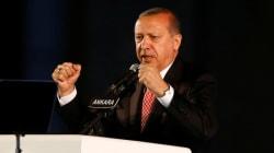 Crise du Golfe: Erdogan va se rendre au Qatar et en