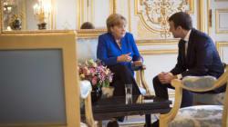 Die Euro-Schuldenkrise ist keine Naturkatastrophe, sondern von Menschenhand gemachte