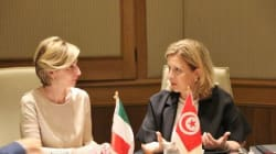 Le tourisme français reprend sa place de leader en Tunisie indique la ministre tunisienne du Tourisme et de