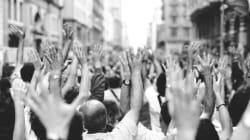 Wenn die Demokratie zur Diktatur