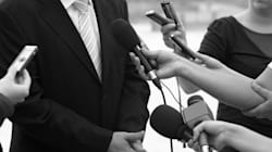 Suite au scandale du gouverneur de Sousse en France: Il est temps de revoir notre communication