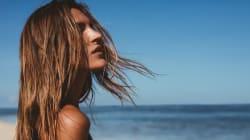 Comment lutter contre les frisottis et le bad hair