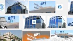 La Tunisie devra payer 1 milliard de dinars dans l'affaire de la BFT,