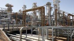 Raffinerie pétrolière d'Alger: le chef du projet