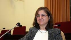 Δίκη ΕΛΣΤΑΤ: Δόλο καταλογίζει στον Γεωργίου για το έλλειμμα του 2009 η