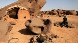 Le Front Polisario déclare avoir arrêté 19